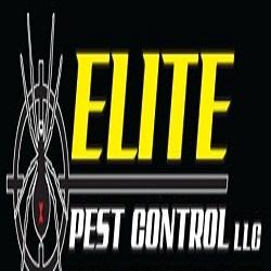 Elite Pest Control Services