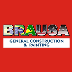 Brausa Painting General Construction