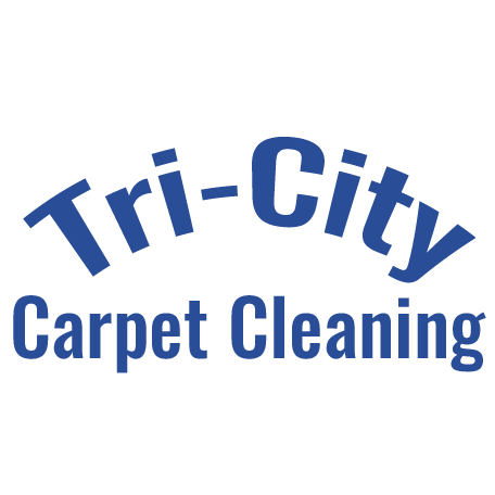 TRI-CITY CARPET CLEANING image 3