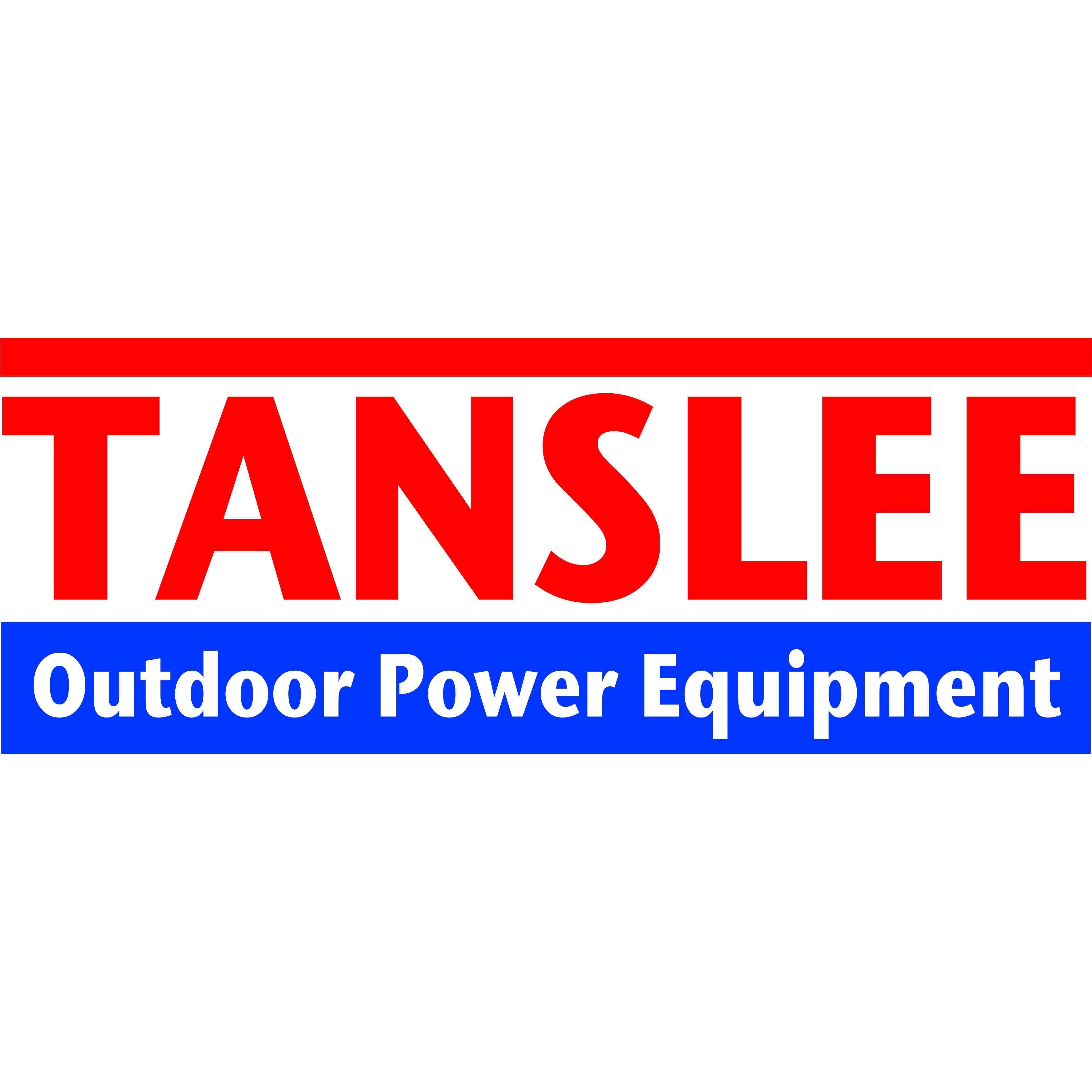 Tanslee Outdoor Power
