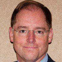 Blue Ash Oral & Maxillofacial Surgery, Inc.: Randall Stastny, DMD