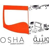 Osha Gourmet