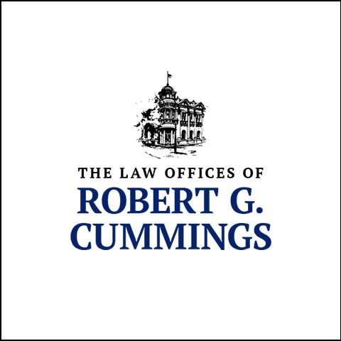 The Law Offices of Robert G. Cummings