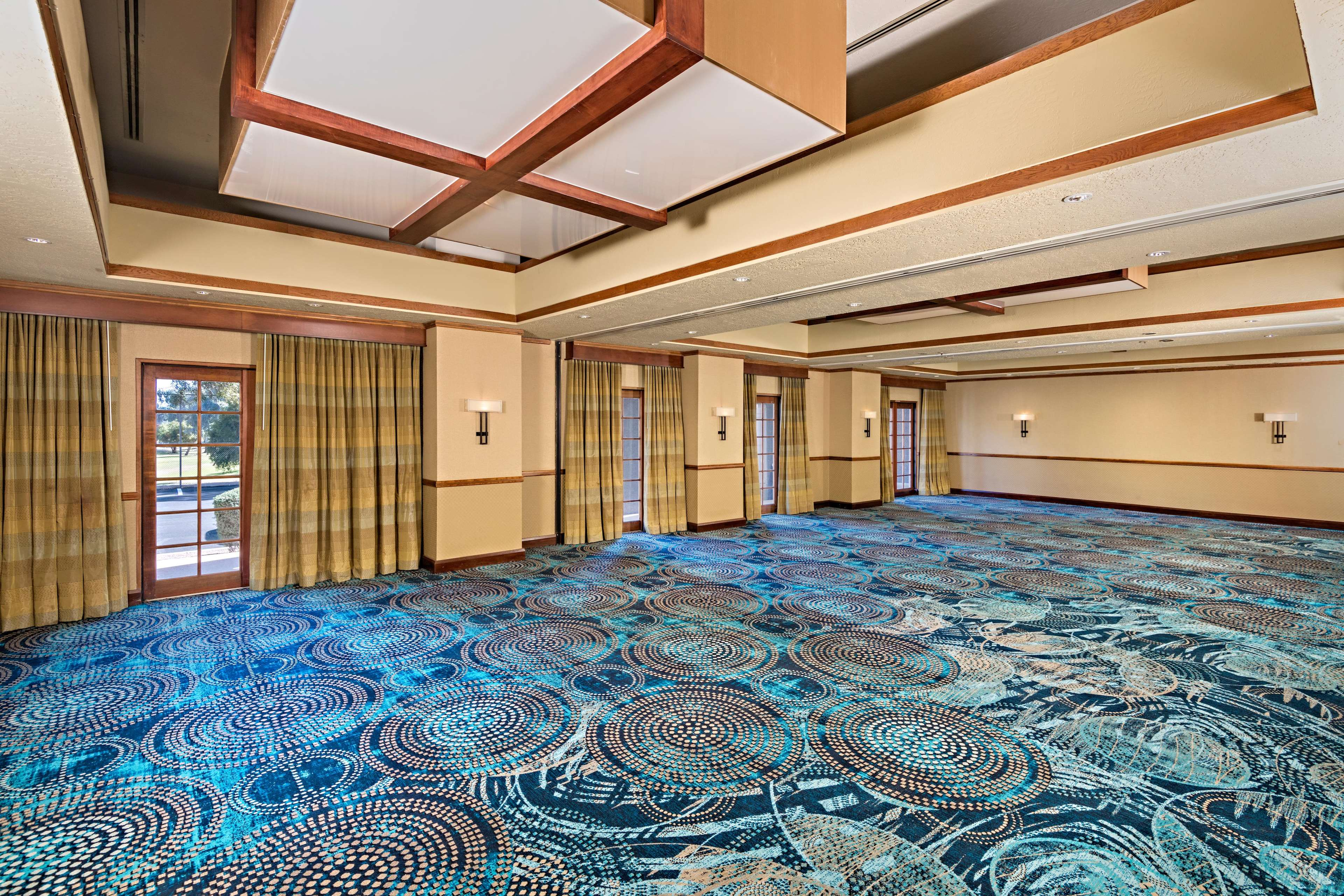 Hilton Phoenix/Mesa image 44
