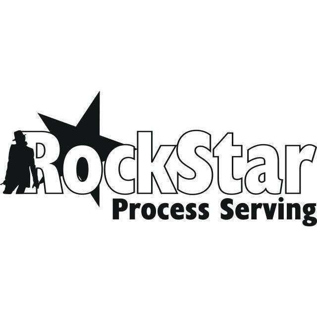 Rockstar Process Serving