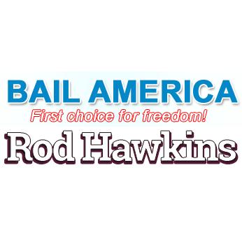 Bail America image 0