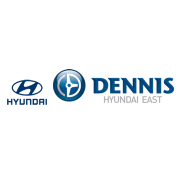 Dennis Autopoint image 0