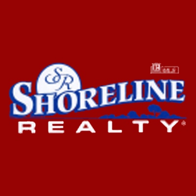 Shoreline Realty Inc