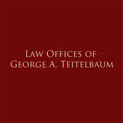 Law Offices Of George Teitelbaum