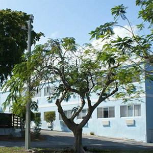 Plantation Key Health and Rehabilitation image 1