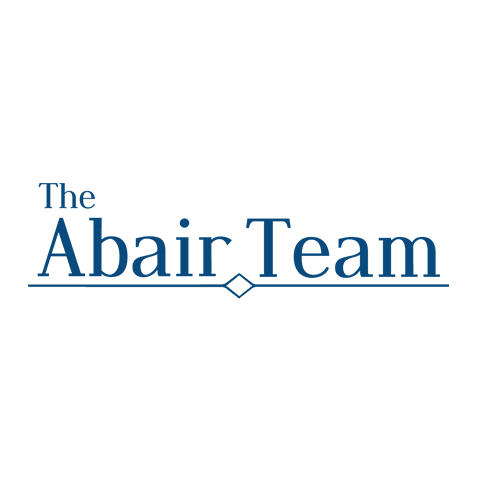 The Abair Team Mortgages