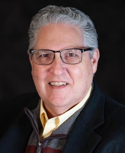 Howard K Bellet - Ameriprise Financial Services, LLC