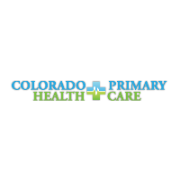 Colorado Primary Health Care