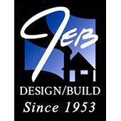 JEB Design/Build