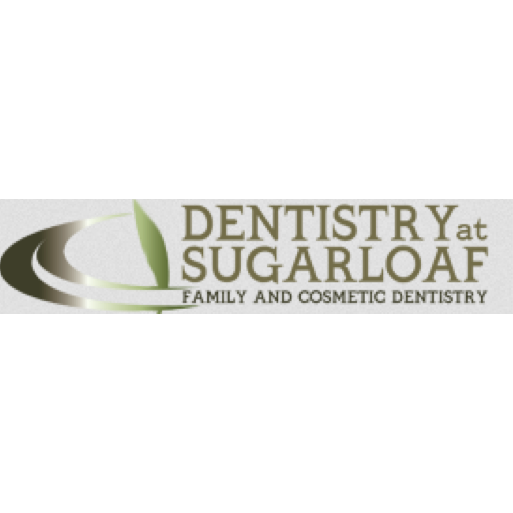 Dentistry at Sugarloaf