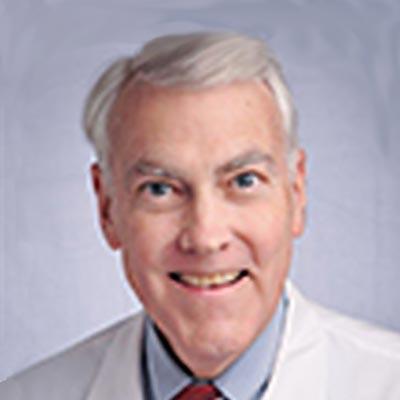 David Jarvis, MD image 0