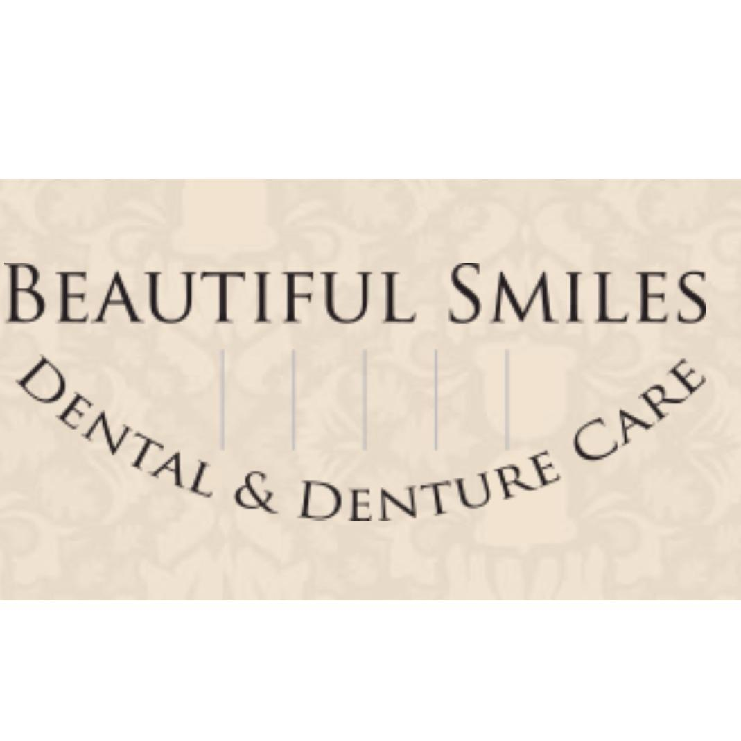 Beautiful Smiles Denture and Dental Clinic