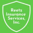 Reetz Insurance Services Inc