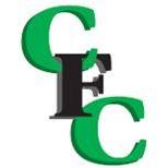 Citywide Finance Company, Inc. image 0