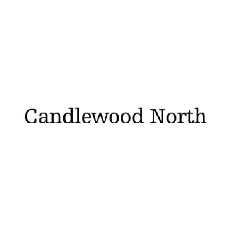 Candlewood North