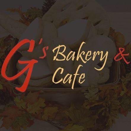 G's Bakery & Cafe - Mobile, AL 36604 - (251)341-7627 | ShowMeLocal.com