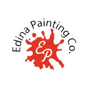 Edina Painting Company