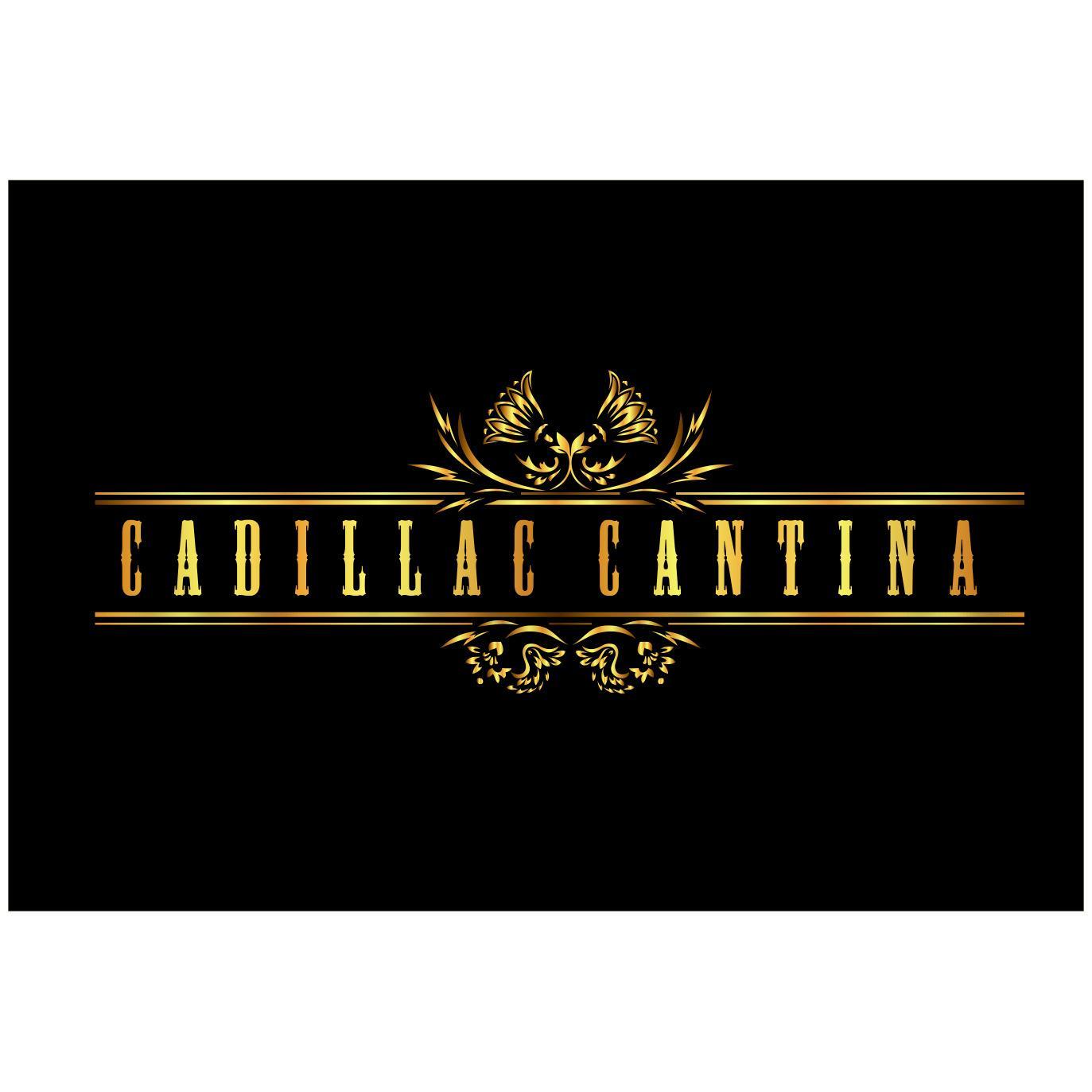 Cadillac Cantina image 6