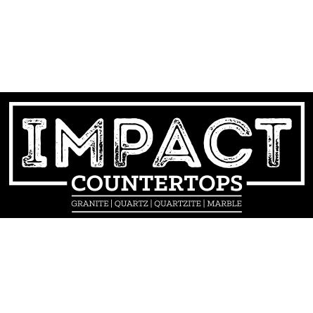 Impact Countertops