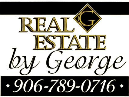 Real Estate By George image 0