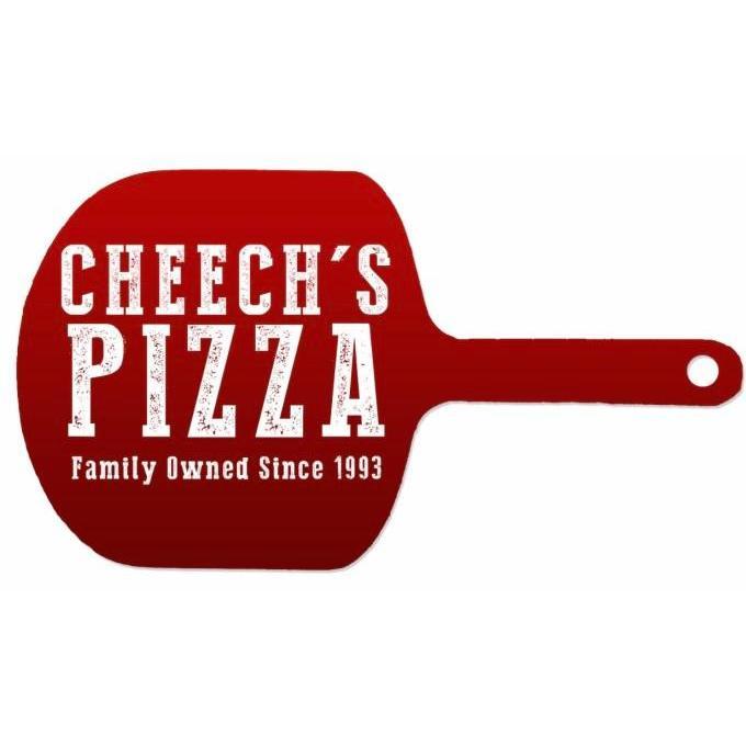 Cheech's Pizza Inc