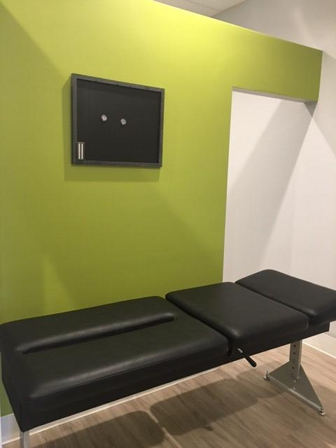 Elevate Family Chiropractic image 1
