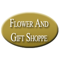 Flower And Gift Shoppe image 9