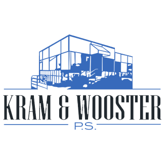 Kram & Wooster, P.S.