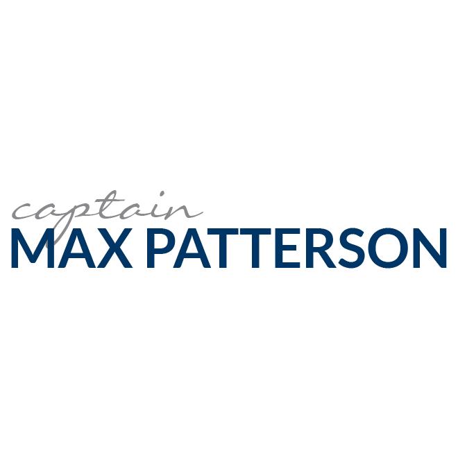 Captain Max Patterson Inc.