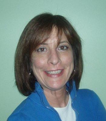 Allstate Insurance: Vera Boak