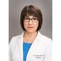 Dr. Francine Verblow