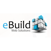 eBuild Web Solutions