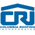 Columbia Roofing Inc.