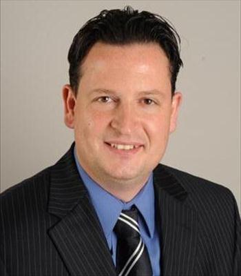Allstate Insurance: Victor Varela
