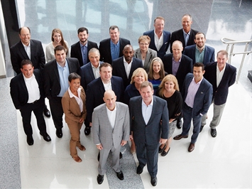 image of Bryant, Carroll and Associates - Ameriprise Financial Services, Inc.