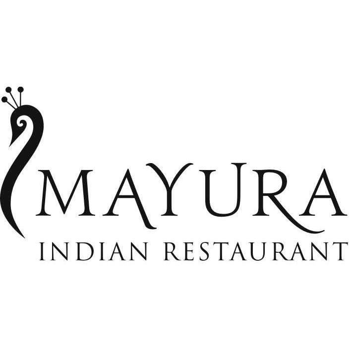 Mayura Indian Restaurant Culver City