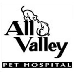 All Valley Pet Hospital image 6