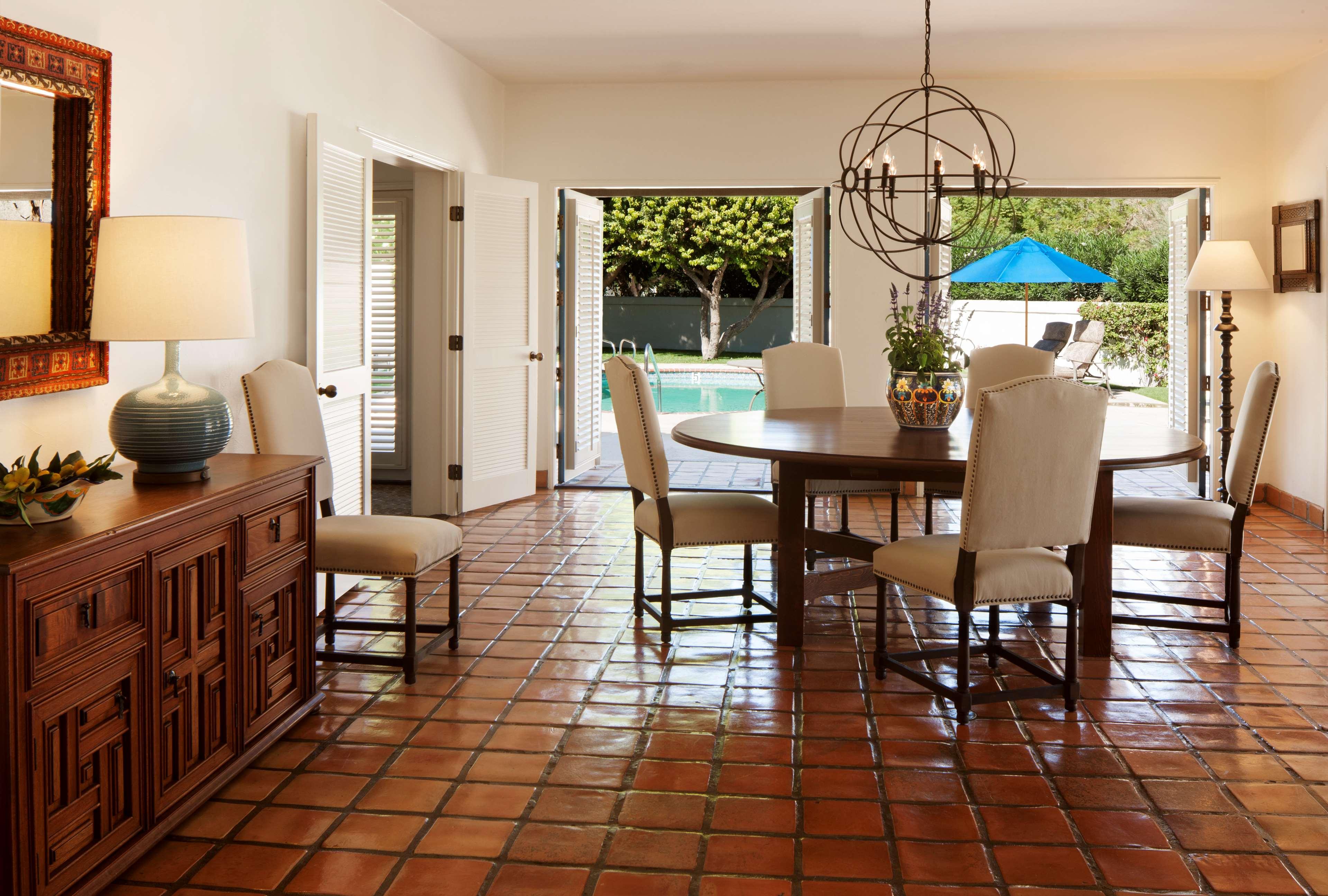 La Quinta Resort & Club, A Waldorf Astoria Resort image 18