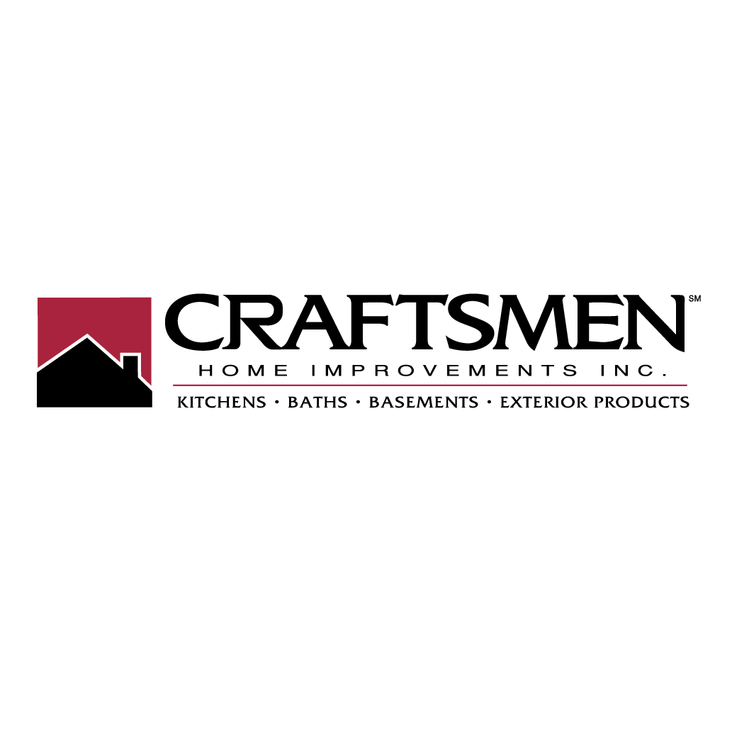 Craftsmen Home Improvement - Dayton, OH - Home Centers