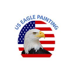 US Eagle Painting LLC