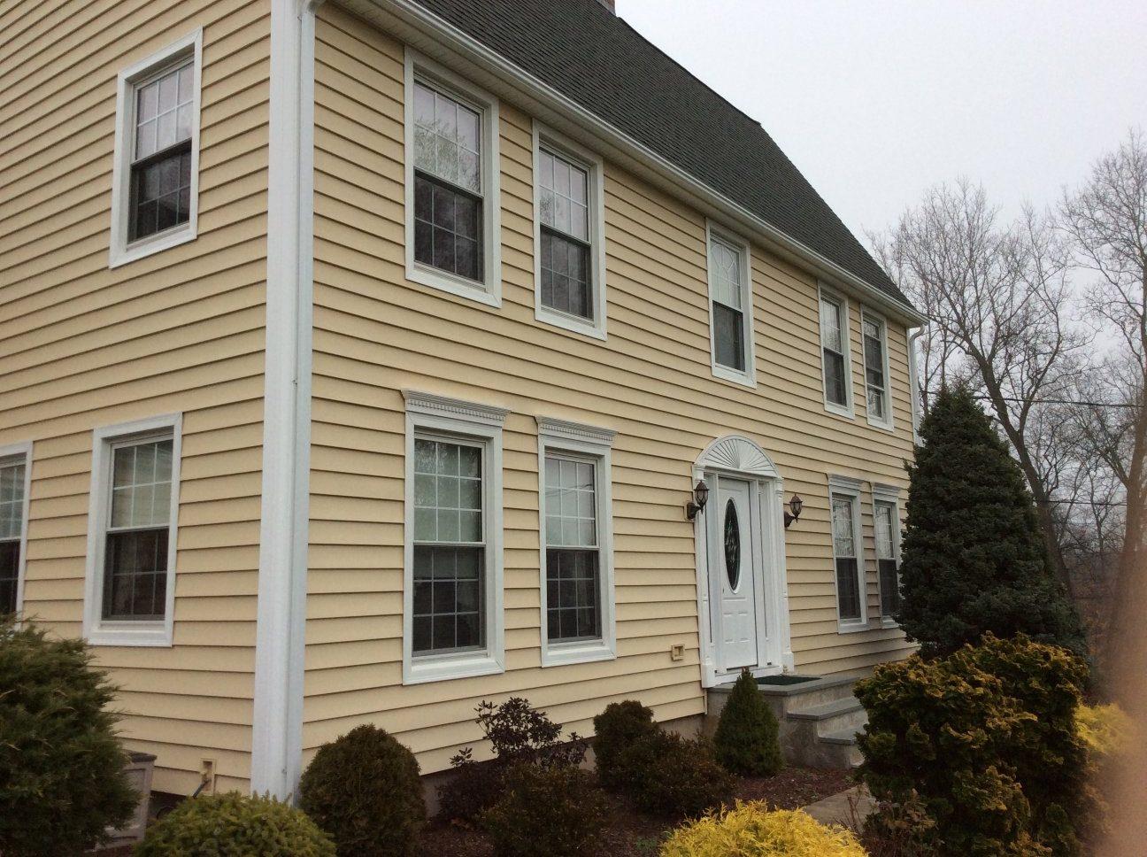 Sensible Home Products, LLC. image 2