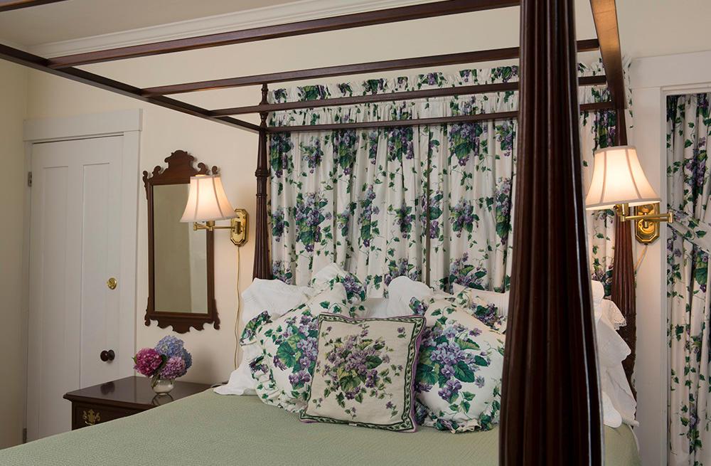 Periwinkle Inn image 10