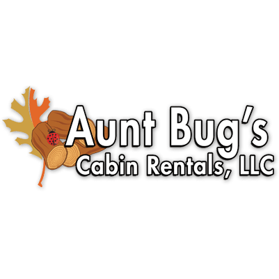 Aunt Bug S Cabin Rentals In Pigeon Forge Tn 37863 Citysearch