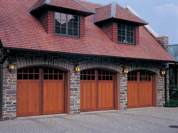 Winfield Garage Doors image 4