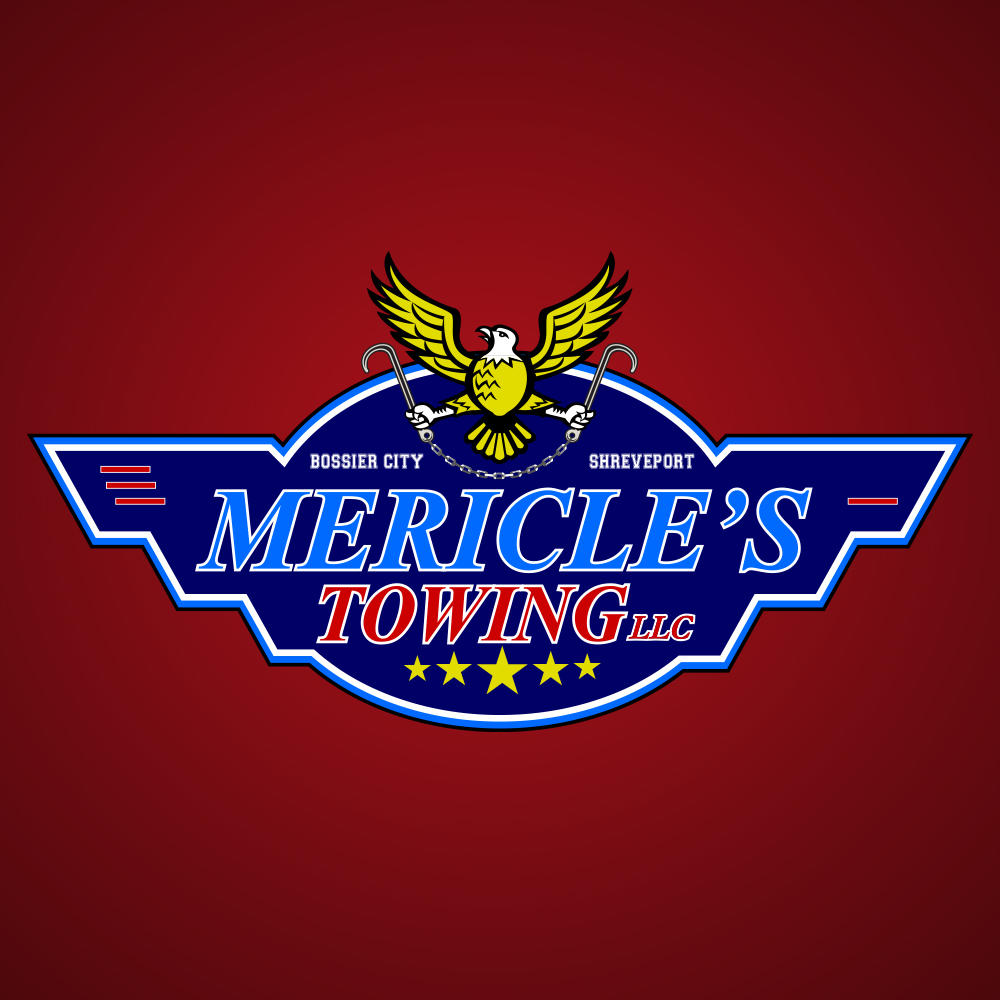 Mericles Towing LLC